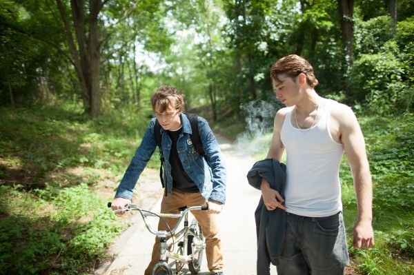 place-beyond-the-pines-dane-dehaan-emory-cohen