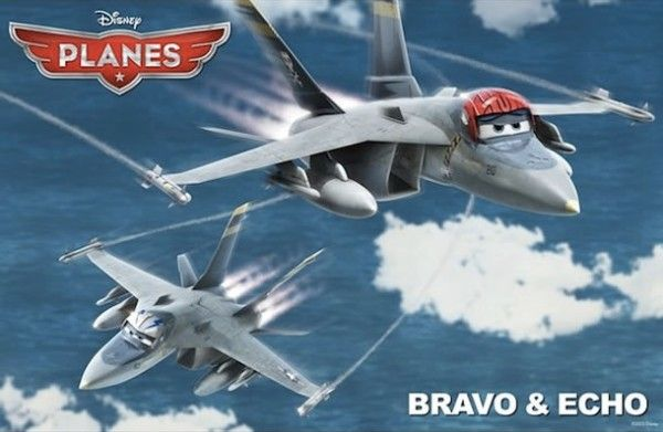 planes-bravo-echo-anthony-edwards-val-kilmer