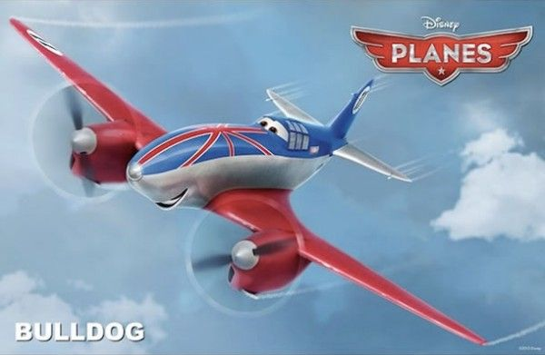 planes-bulldog-john-cleese