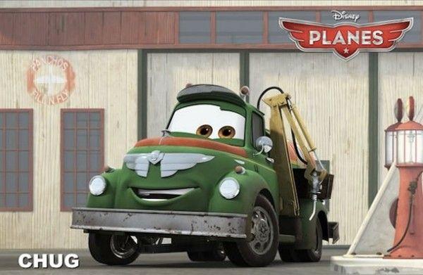 planes-chug-brad-garrett