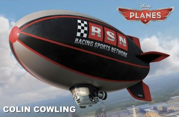 planes-colin-cowling-cowherd