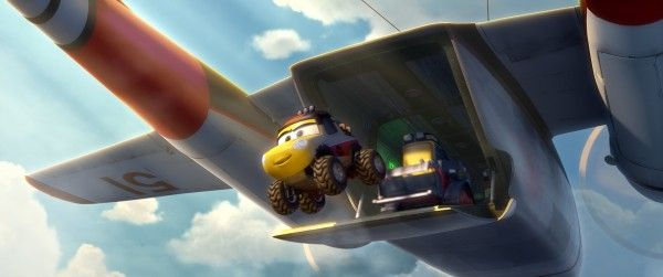 planes-fire-and-rescue-1