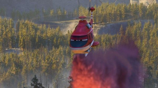 planes-fire-and-rescue-5