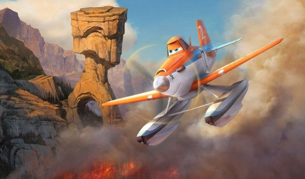 planes-fire-and-rescue-dusty