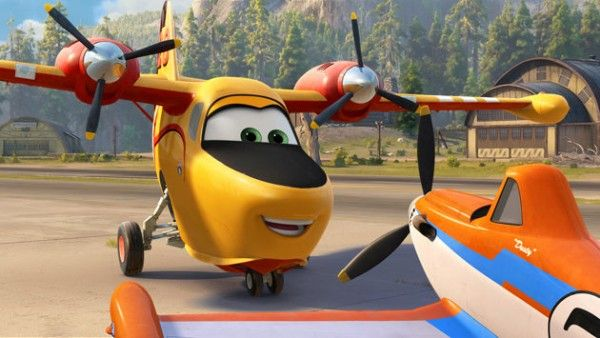 planes-fire-and-rescue-dipper
