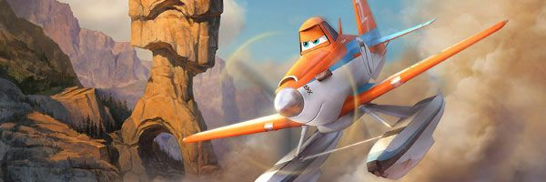 planes-fire-and-rescue-slice