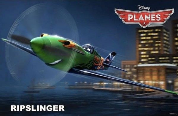 planes-ripslinger-roger-craig-smith