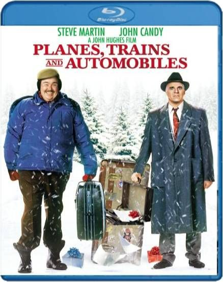 planes-trains-and-automobiles-blu-ray-cover