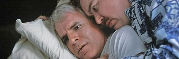 planes-trains-automobiles-steve-martin-john-candy-slice