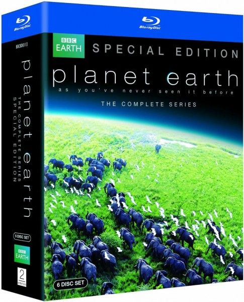planet-earth-special-edition-blu-ray-cover