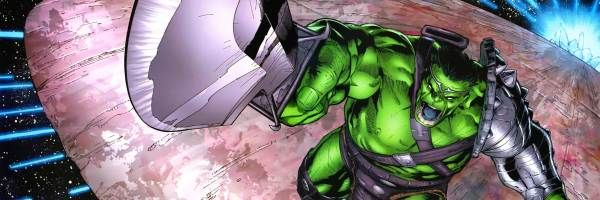planet-hulk-movie-slice