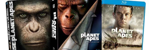 planet-of-the-apes-blu-rays-slice