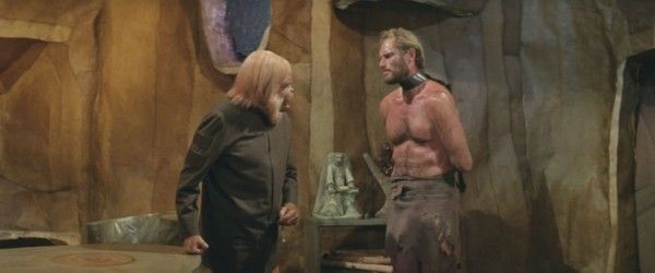 planet-of-the-apes-dr-zaius-taylor