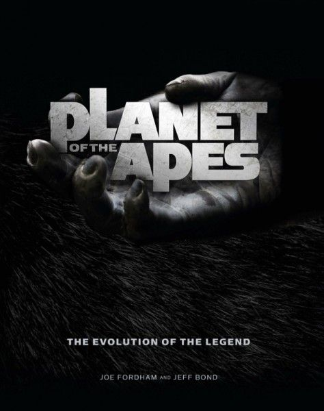 planet-of-the-apes-evolution-of-the-legend-book-cover