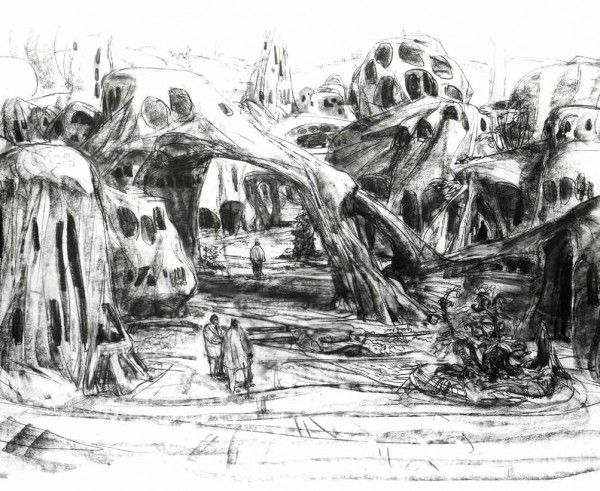 planet-of-the-apes-evolution-of-the-legend-concept-art