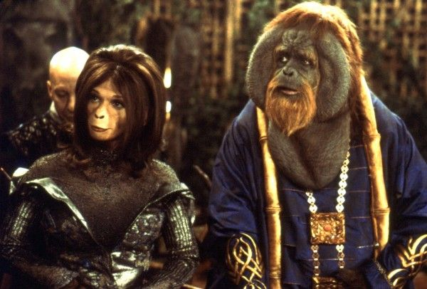 planet-of-the-apes-remake-dinner-guests
