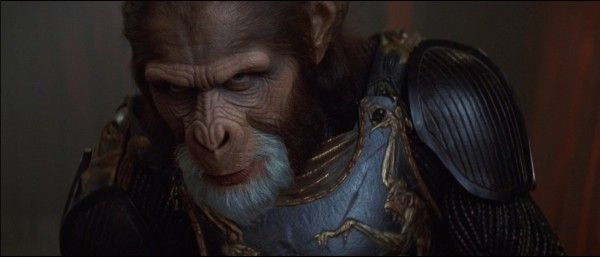 planet-of-the-apes-remake-tim-roth