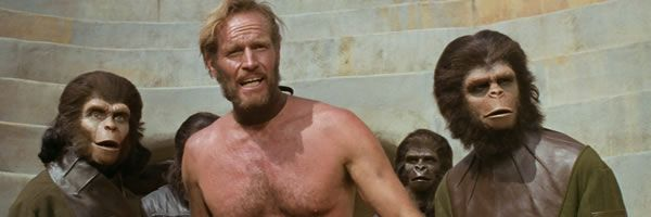 planet-of-the-apes-slice-1.jpg