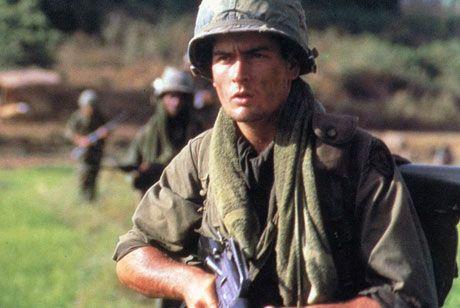 platoon-image