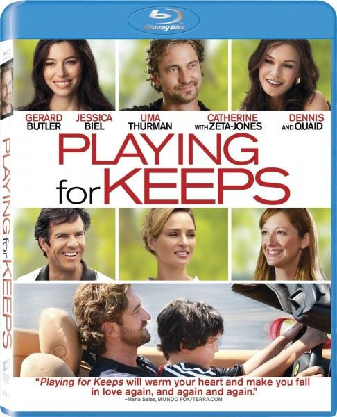 playing-for-keeps-blu-ray
