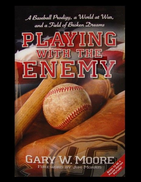 playing-with-the-enemy-book-cover