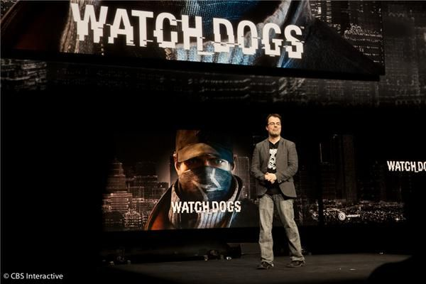 playstation-4-watch_dogs