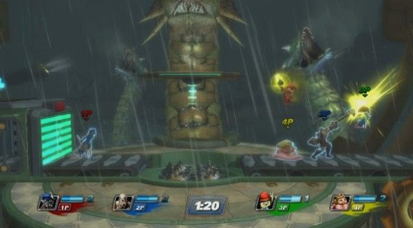 playstation-all-stars-battle-royale-video-game-image