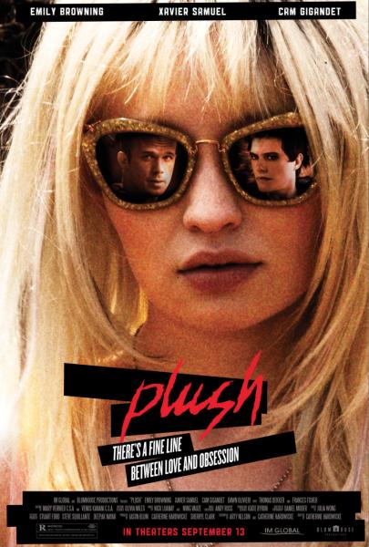 plush-poster