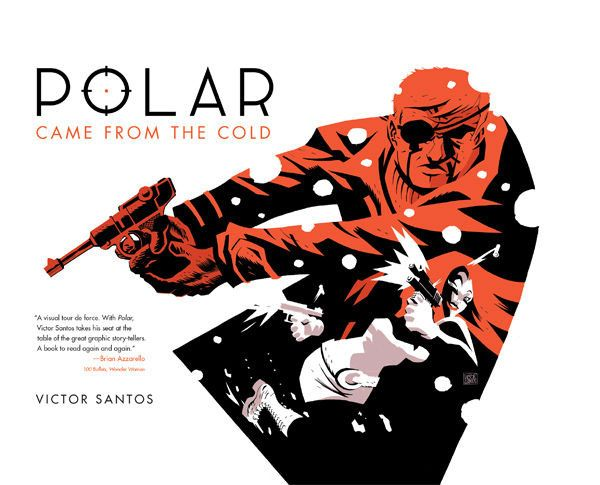 polar-graphic-novel