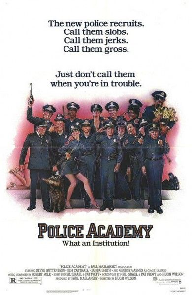 police-academy-poster