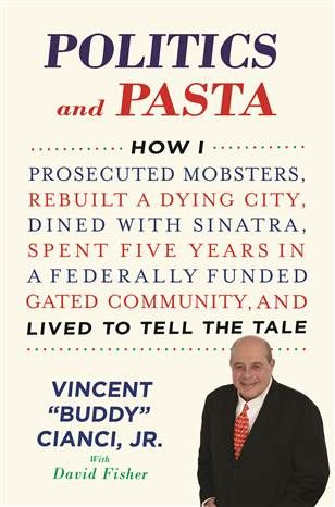politics-and-pasta-book-cover