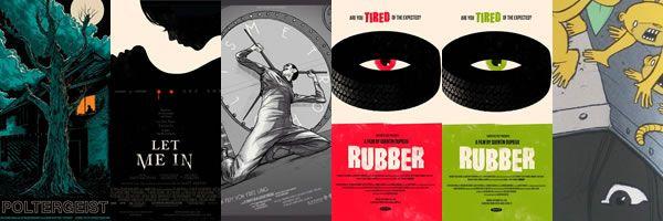 poltergeist_let_me_in_metropolis_rubber_aguirre_mondo_poster_slice