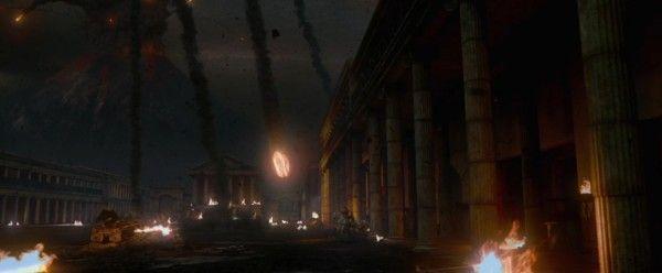 pompeii-3d-movie-image