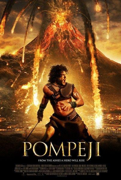 pompeii-movie-poster