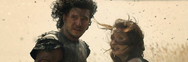 pompeii-kit-harington-emily-browning-slice