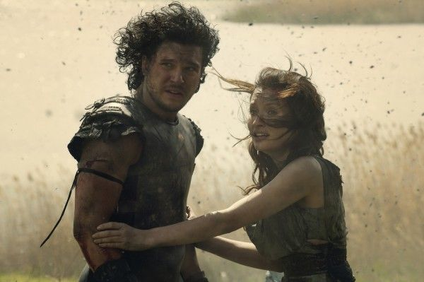 pompeii-kit-harington-emily-browning