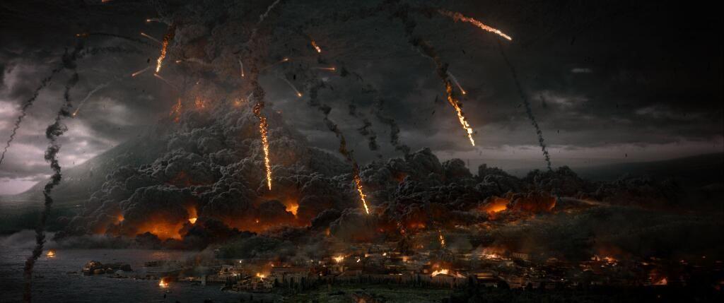 """volcanoes the bringer of both destruction 756 quotes have been tagged as destruction: destruction quotes quotes tagged as destruction (showing 1-30 of 756) """"in a time of destruction."""