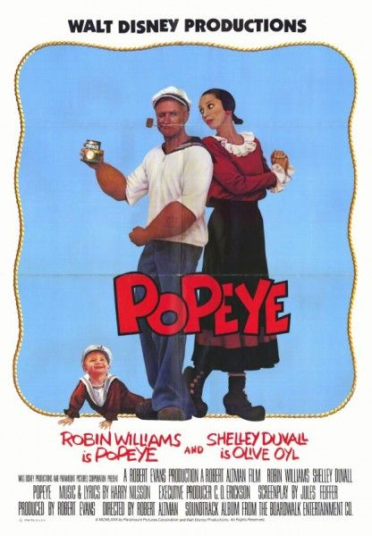popeye-1980-movie-poster-01
