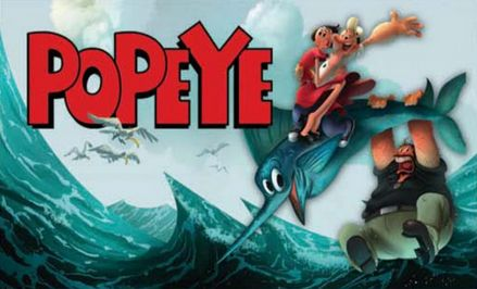 popeye-animated-movie-poster