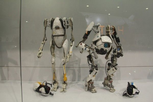 portal-2-atlas-p-body-action-figures