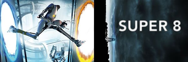 portal-2-super-8-slice-01
