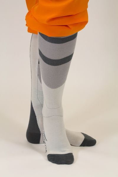portal-socks-big1