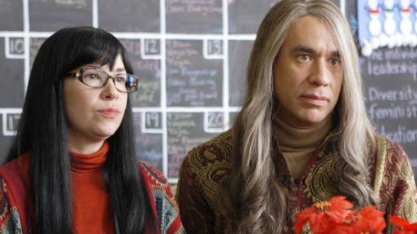 portlandia-carrie-brownstein-lost-in-austen