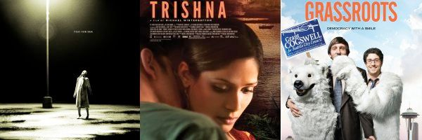 possession-trishna-grassroots-poster-slice