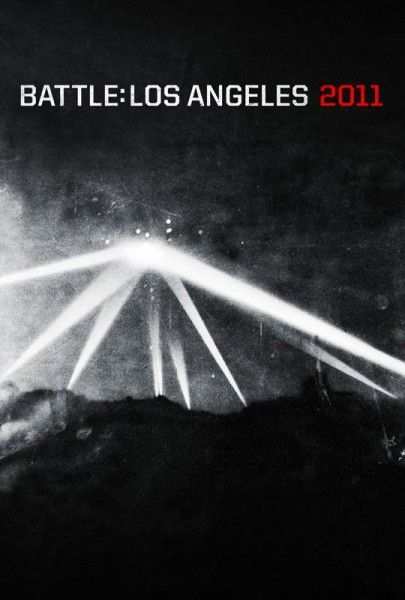 battle-los-angeles-movie-poster