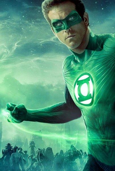 green-lantern-corps-hal-jordan-ryan-reynolds