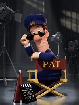 postman-pat-the-movie-image