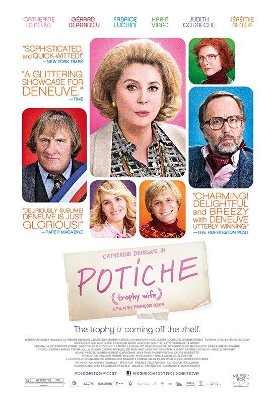 potiche-poster