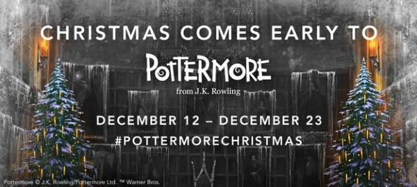pottermore-12-days-of-christmas