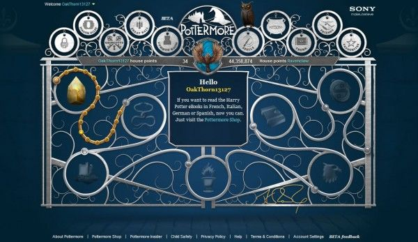 pottermore-image-homepage